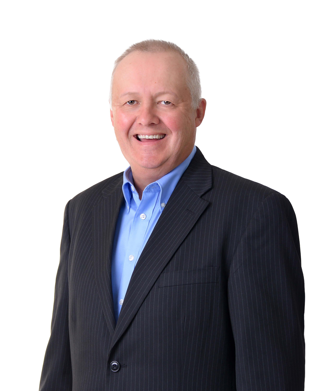 Steven T. Osborne