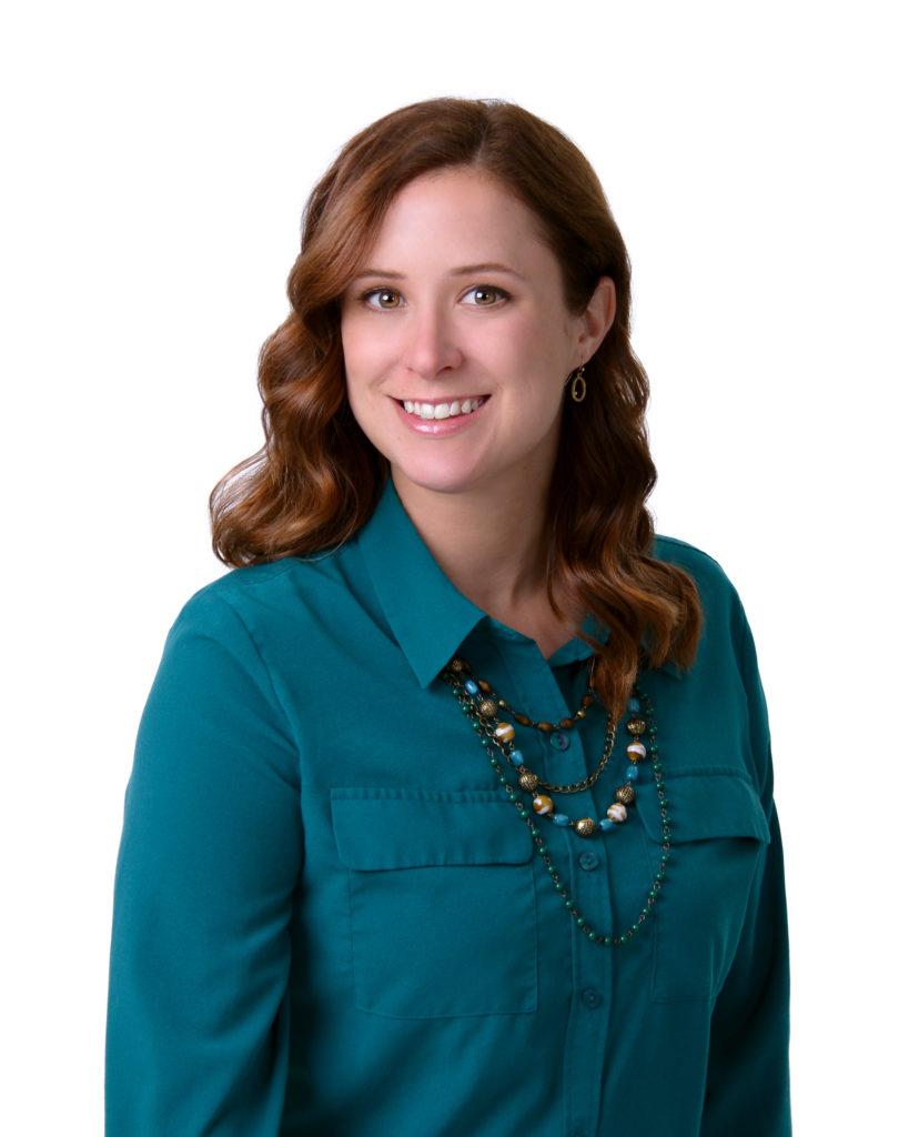 Emily Tierney Petty