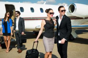 frugal habits of millionaires