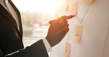 Human Capital, Part 3: How Should Your Human Capital Affect Your Portfolio?