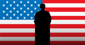 What does the Election mean for your portfolio?