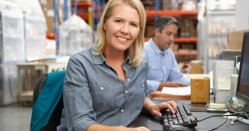 How Self-Employed Business Owners Can Save on Taxes
