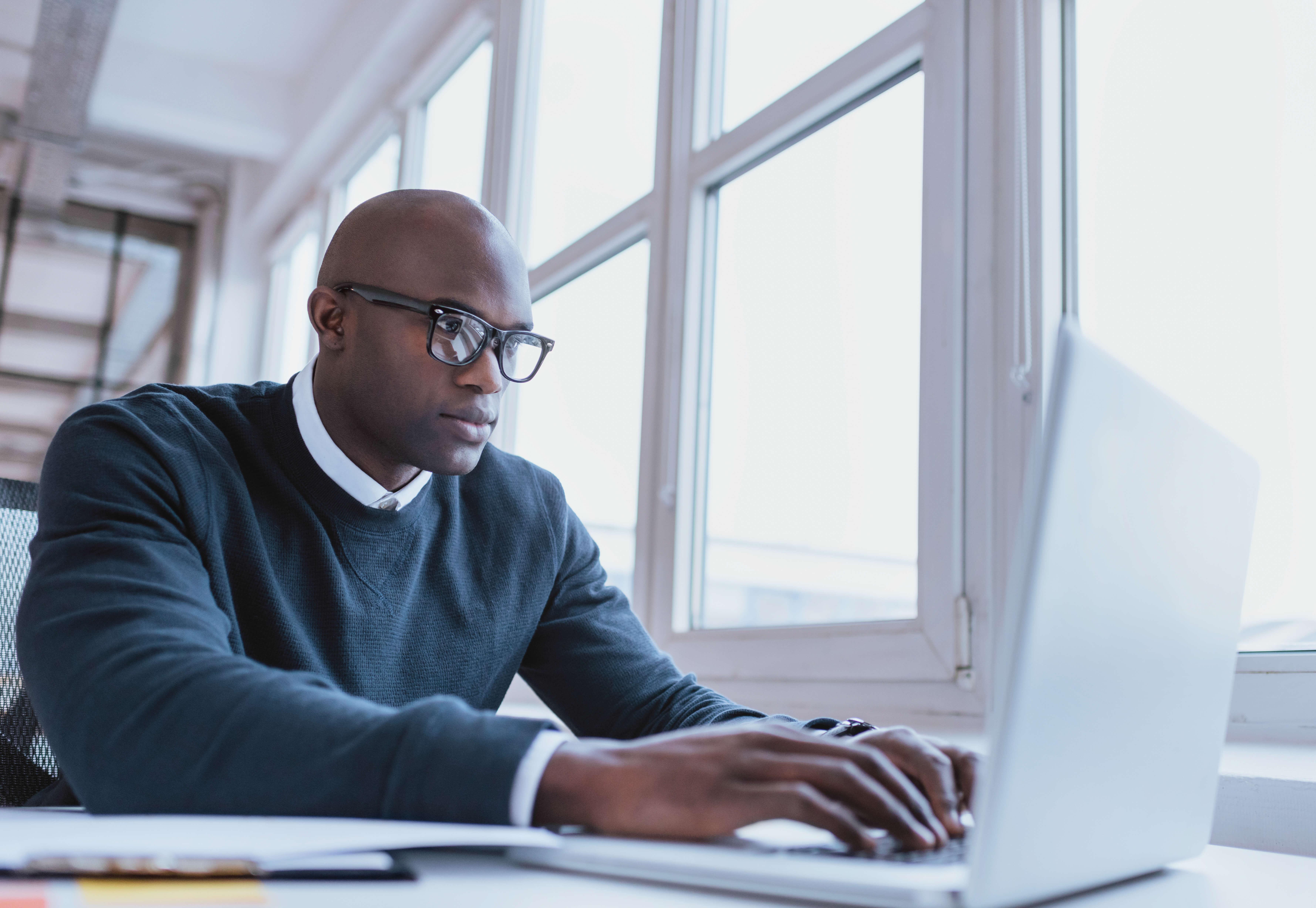 blog_tax efficient