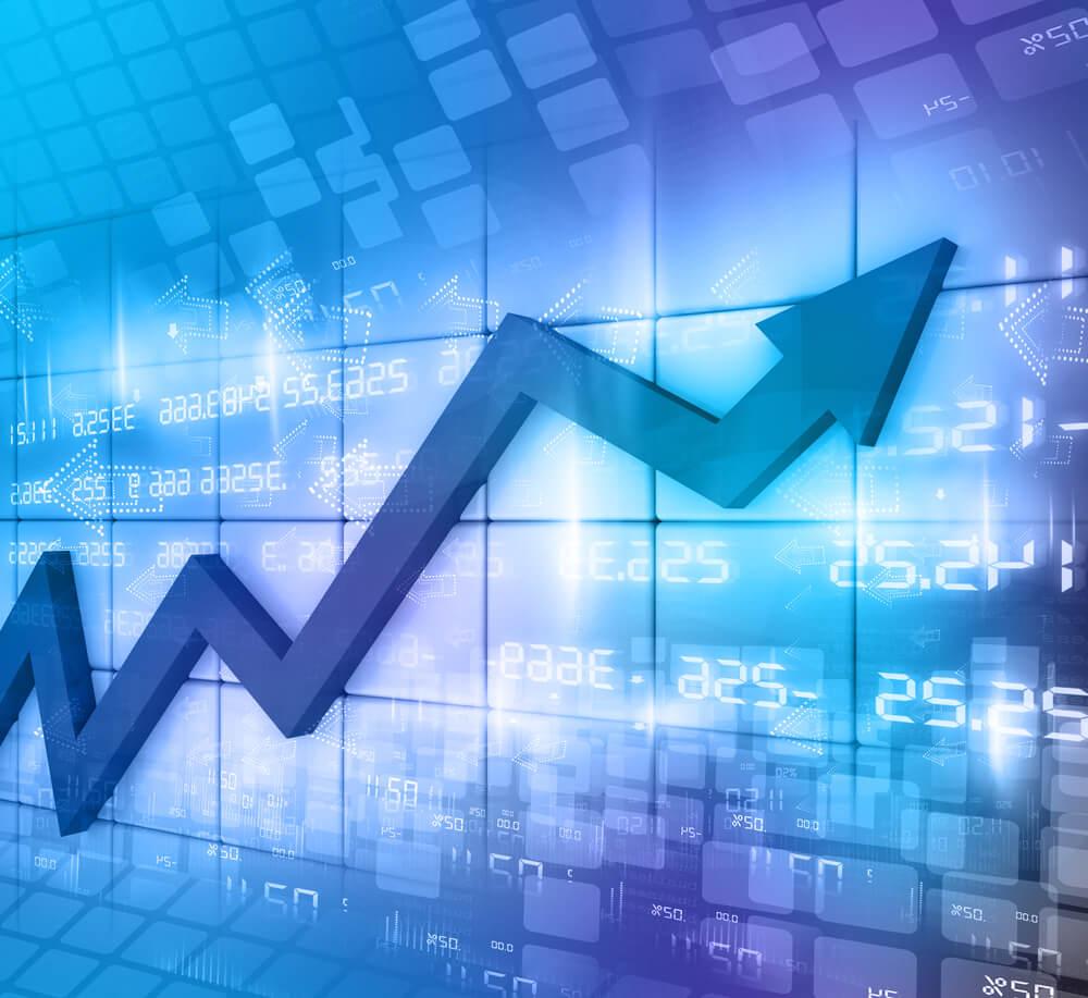 sep news volatility
