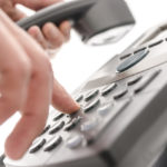 What You Should Know About Dialing 211