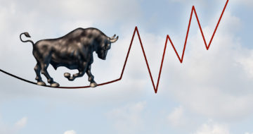 How should I invest in a bull market?