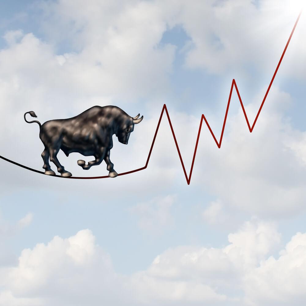blog_how to invest bull market