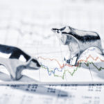 Why is it impossible to predict when a bear market will begin?