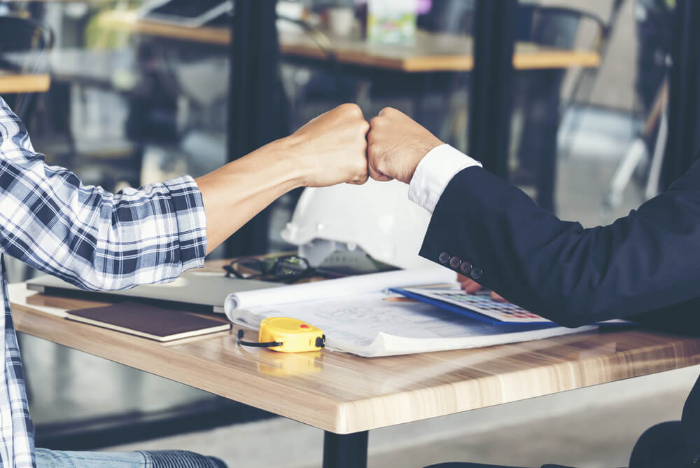 Does Your Business Need A Buy Sell Agreement Windward Private