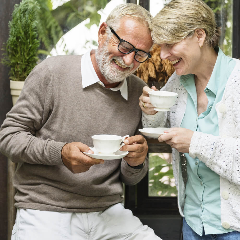 Medicare and your group health plan