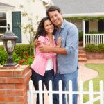 Windward Tax Bulletin: Tax Benefits of Home Ownership