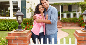 Windward Tax Bulletin: Tax Benefits of Home Ownership