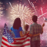 Windward Community: 4th of July Fun in KC