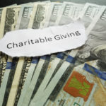 Windward Passages: Charitable Contributions from IRAs