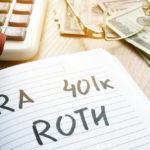 Windward Tax Bulletin: The Roth 401(k)