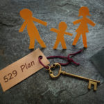 Windward Tax Bulletin: Estate Planning and 529 Plans