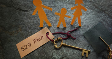 Estate Planning and 529 Plans