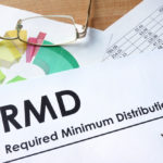 Windward Tax Bulletin: Required Minimum Distributions
