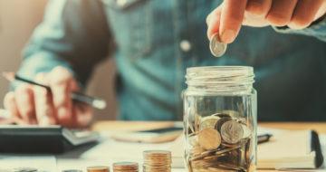 Windward Passages: 2018 Year-End Tax Planning Basics