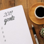 Windward Community: Goal Setting
