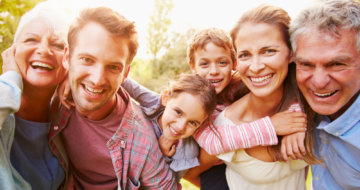 Choosing a Beneficiary for Your IRA or 401(k)
