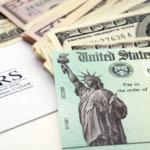 recovery rebates