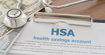 411 on Health Savings Accounts