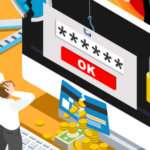 recorded webinar cyber fraud